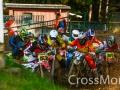 CrossMor_2015.09.19_11.13.06_47234