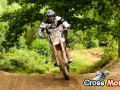 CrossMor-71