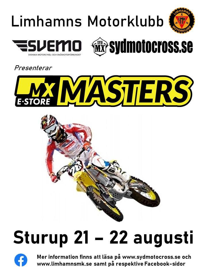 flyer_mxestore_masters_2021_ver2