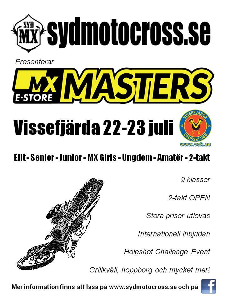flyer_mxestore_masters_2017